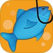 钓鱼看漂 v7.4.0