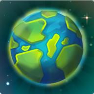 闲置星球矿工 Mod