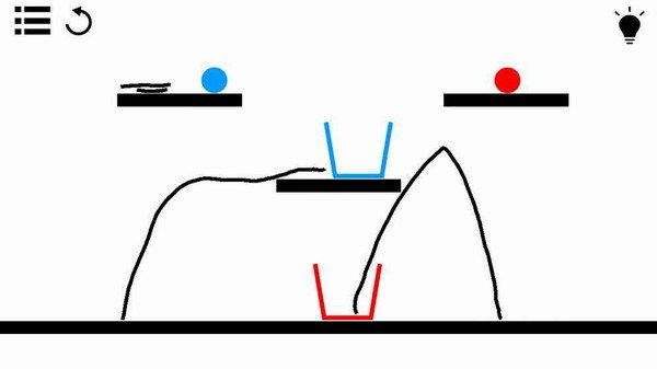 物理画线v1.0.图片