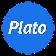 Plato浏览器