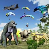皇家动物模拟器