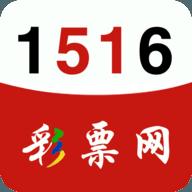 1516彩票网