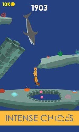 潜入深海安卓版