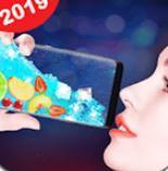 超级果汁模拟器安卓版