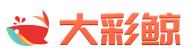 大彩鲸北京快3