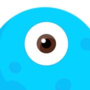 数感星球app