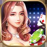 889棋牌app