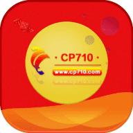 CP710彩票