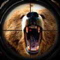 模拟射击狩猎破解版