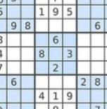数独Sudoku益智脑训练最新版
