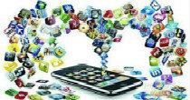 app下载任务赚钱软件