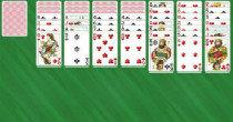 好玩的扑克牌游戏