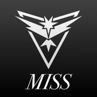 Miss電競
