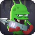 僵尸猎手 v2.0.3