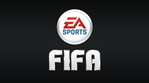 FIFA手游合集