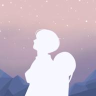 Picross天空之城
