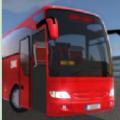德克客车模拟