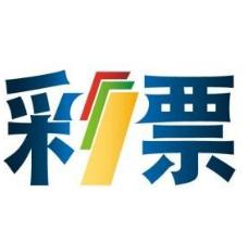 双彩论坛3d字谜专区