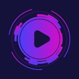 ImVideo短视频
