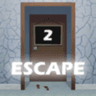 解密密室逃脱