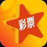 中国竞彩论坛app