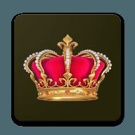 皇冠棋牌官方版