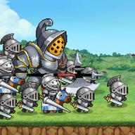 王国之战修改版