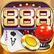 888电玩城官方版