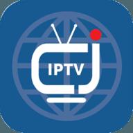 金槍魚TV