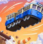 列车调度员世界最新版