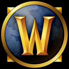 魔兽世界怀旧服WebDKP插件