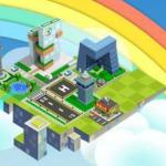 城市造造造
