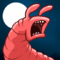 神奇食人蟲
