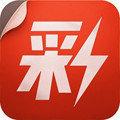 9118彩票App