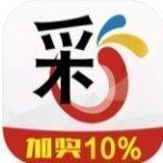 彩222彩票app