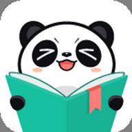 91熊猫看书破解版