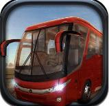 模拟巴士网络破解版