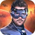 星舰争霸iOS版
