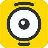 爱思护眼app