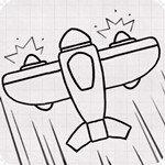 小飞机大战
