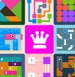 Puzzledom安卓版