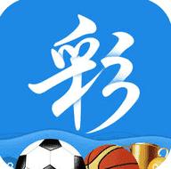 亞博意甲買球app