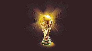 世界杯题材手机游戏推荐