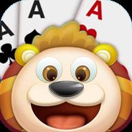 金游世界棋牌互通版
