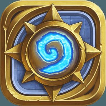 炉石传说下载-炉石传说手游最新版下载v17.0.44222-4399xyx游戏网