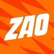 ZAO换脸破解版
