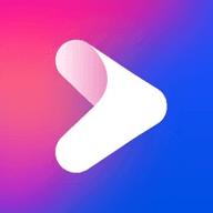 蛋挞视频软件