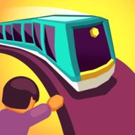 出租火車 Mod