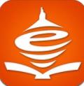 青島干部網絡學院