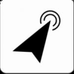 自动点击器Pro专业版